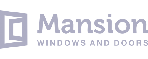 Mansion Windows and Doors