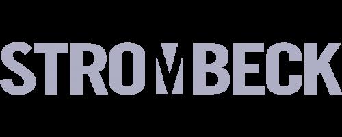 Strombeck