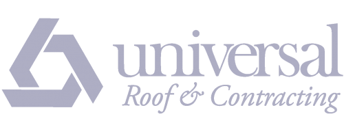 Universal Roof and Consulting